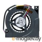 Вентилятор для ноутбука Asus A7, A9, F50