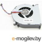 Вентилятор для ноутбука HP 8450p, 8460p, 8470p