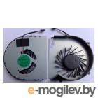 Вентилятор для ноутбука Lenovo IdeaPad B560, B565, V560, V565