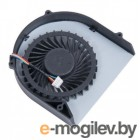 Вентилятор для ноутбука Lenovo  G580, P580