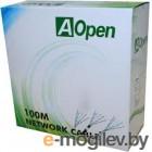 Aopen ANC5241