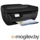 HP DeskJet Ink Advantage 3835 (F5R96C) A4 WiFi USB черный
