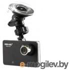 Sho-Me HD330-LCD черный