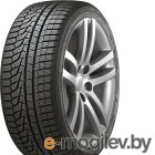 Hankook Winter i*cept evo2 W320 225/45 R17 94V  TL