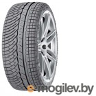 Michelin Pilot Alpin PA4 245/45 R18 100V