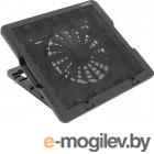 Подставка для ноутбука Zalman ZM-NS1000