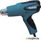 Makita HG651CK 2000W
