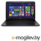 HP 250 G4 (M9S73EA) N3050/4Gb/1Tb/ DVDRW/Intel HD/DOS