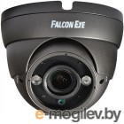 Falcon Eye FE-IDV1080AHD/35M серая