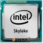 Intel Core i5-6400 oem