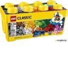 Конструктор Lego Classic Набор для творчества (10696)