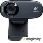 Logitech C310 960-001065