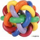 Trixie Knot Ball 32622 (разные цвета)