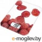 Кухонные весы Beurer KS19 Berry