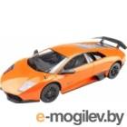 MZ Автомобиль Lamborghini LP670 (27018)