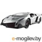 MZ Автомобиль Lamborghini Veneno 2289F