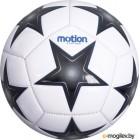Футбольный мяч Motion Partner MP523