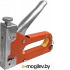 Механический степлер Монтаж MT121593