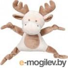 Trixie Reindeer 35811