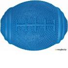 Игрушка для животных Trixie Snack Rugby Ball 3323