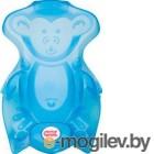 Горка для купания Ok Baby Monkey 818/84