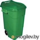 Контейнер для мусора Tayg 424007 (120л)