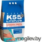 Litokol Litoplus K55 (5кг)