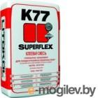Litokol Superflex K77 (25кг)