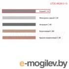 Litokol Litochrom 3-15 C.30 (25кг, жемчужно-серый)