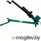 Дровокол механический ZigZag 8110-8000