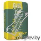 Litokol Elastocem Mono (20кг)