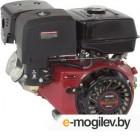 Двигатель бензиновый Weima WM168FA 168 FA (Type Q)
