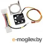 Adaptec Fan Kit Series 8 (2284300-R) для ASR-8xxx - серии (кроме ASR-81605ZQ), серии 7xxxH