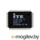 Мультиконтроллер ITE IT8712F-A IXS