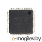 Микроконтроллер NUVOTON QFP NPCE791LA0DX