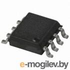 W25Q64FVSSIG (25Q64FVSIG), память FLASH, SPI, 62МБит, SO-8 (G-3-3)