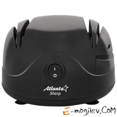 Atlanta ATH4601