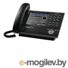 Panasonic KX-NT400RU для ATC
