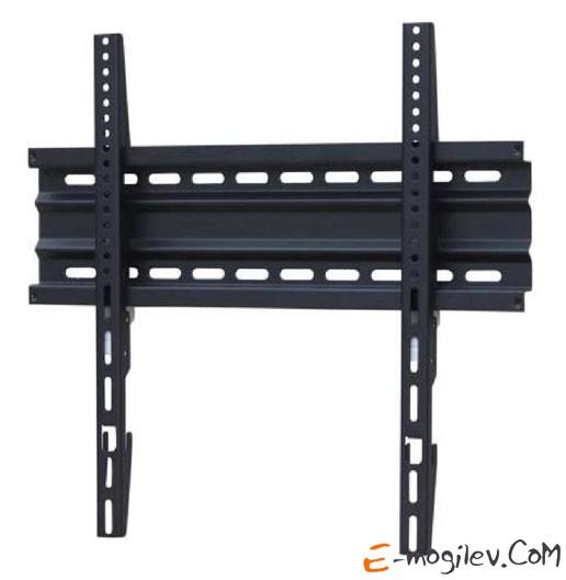 OMB SLIM 600 черный