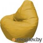 Flagman Relax Г4.1-07 (желтый)
