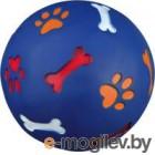 Игрушка для животных Trixie Snack Ball 3492 (разные цвета)