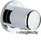 Подключение для душевого шланга GROHE Relaxa Plus 28671000