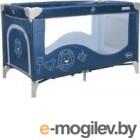 4Baby Royal (синий)