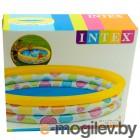 INTEX 58439 волны 147х33см