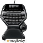 Logitech G13 Gaming Keyboard