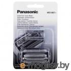 Panasonic WES9027Y1361 для бритв ES-RF