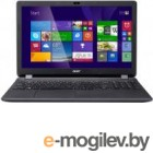 Acer Aspire ES1-512-P2UC (NX.MRWER.016) Pent N3540/2/500/WiFi/BT/Win8/15.6