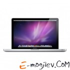 Apple MacBook Pro MD101RS/A 13.3/i5/4Gb/500Gb/MacOS