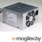 613764-001 Блок питания 320W 12V HP 6305P/8300E/Compaq 4000/6200/8200/8280/8300 (O)