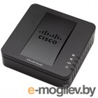 Маршрутизатор CISCO SPA122